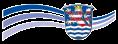 sek_logo_copyright