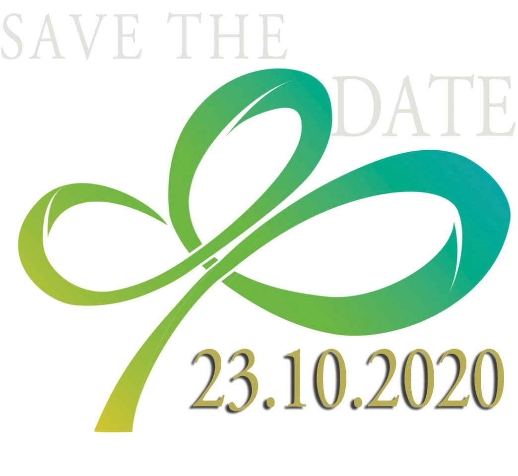 Save the date umwelttag2020