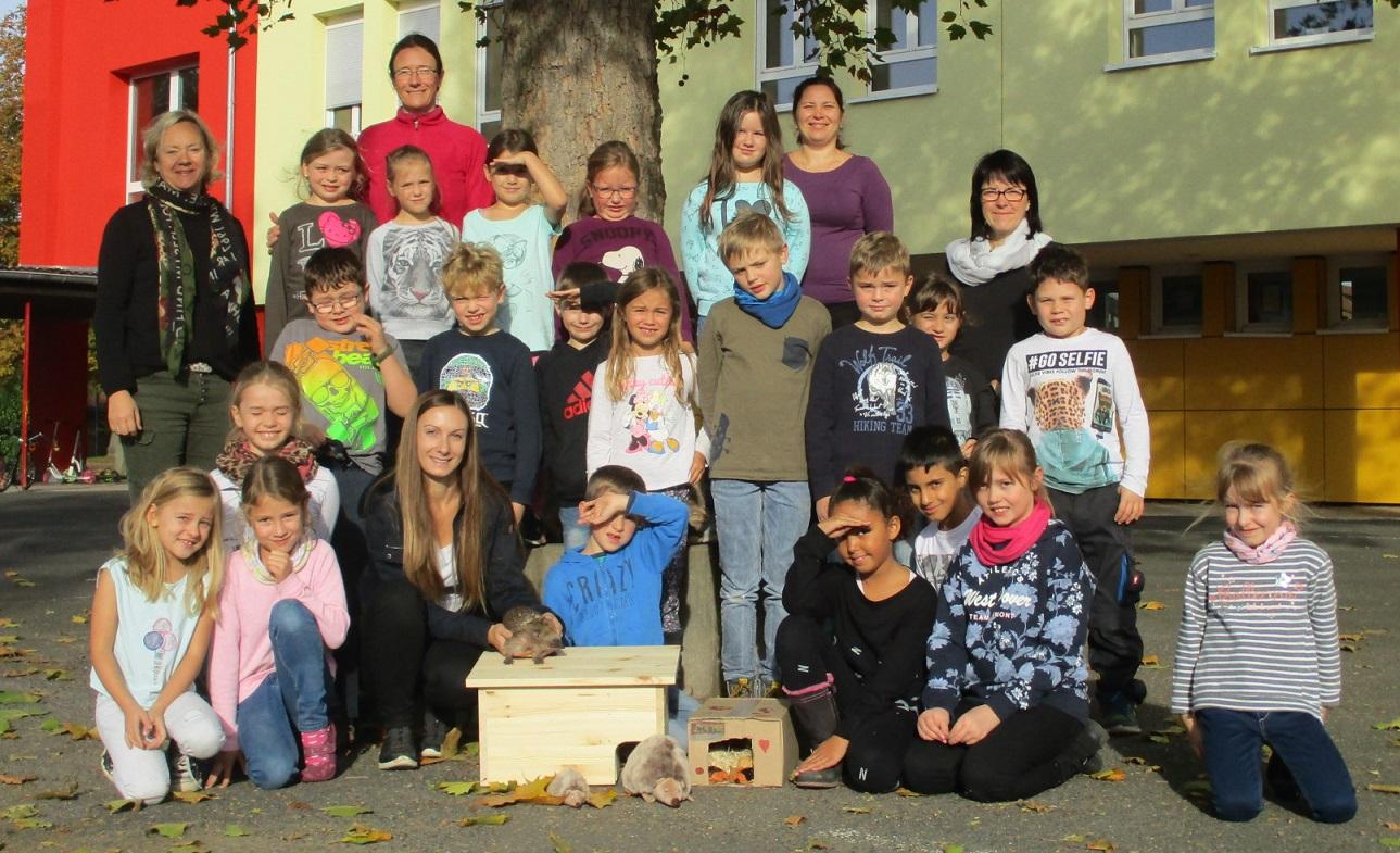 Schule Reiherwald Igel1