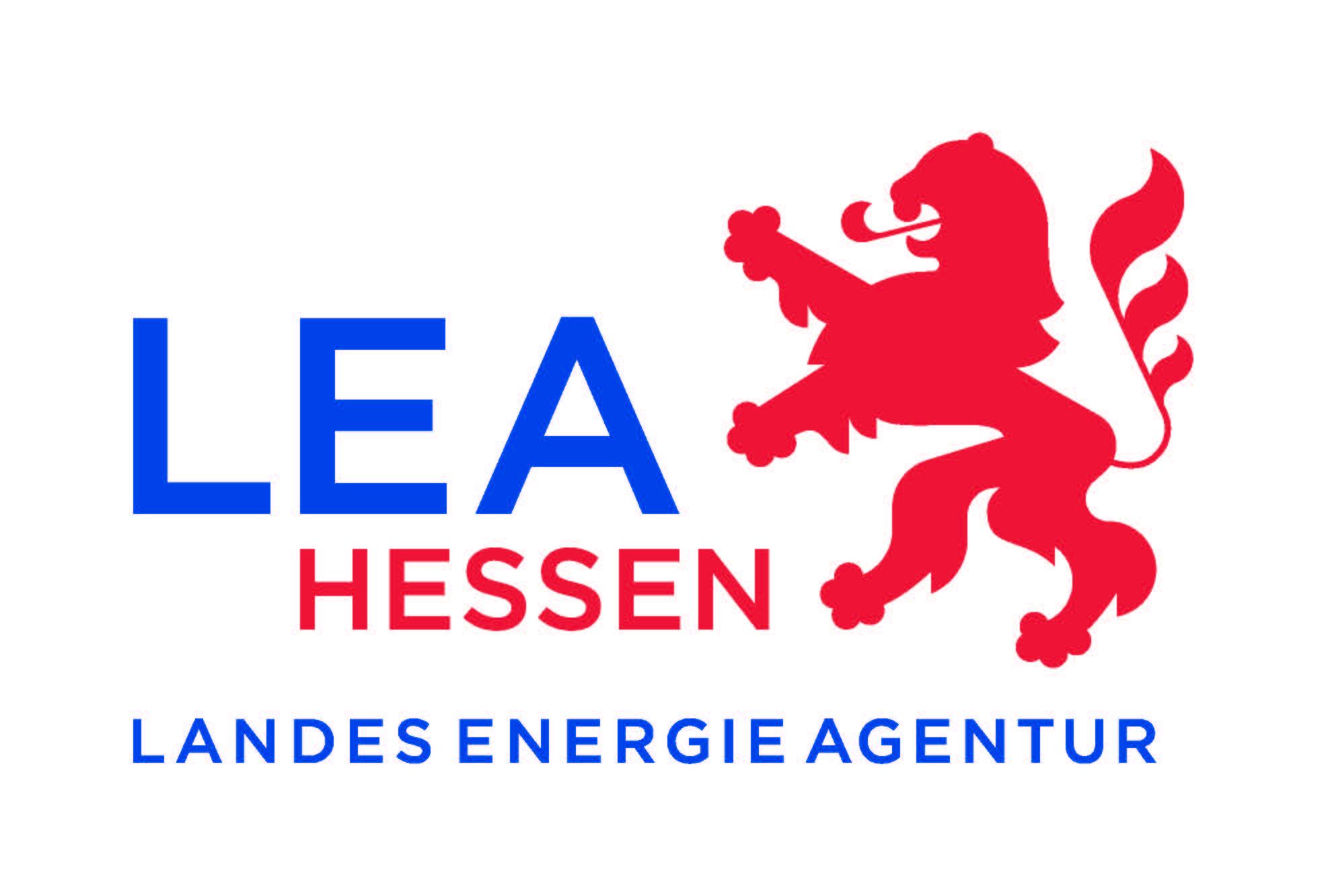 LEA Logo Final RGB