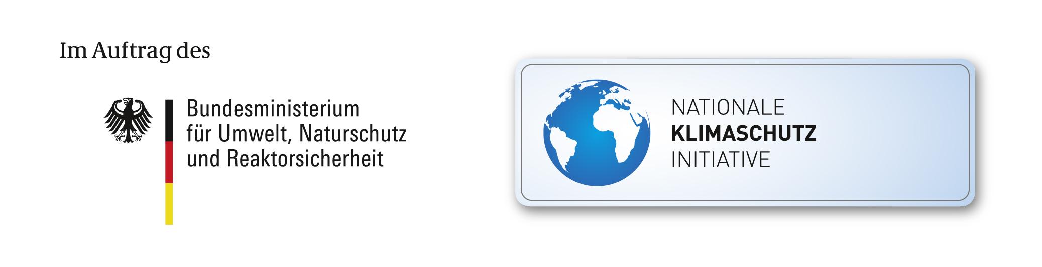 BMU NKI auftrag Web 300dpi de quer